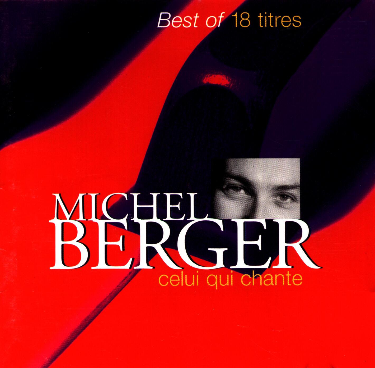Michel berger1 jpg 206113 octets